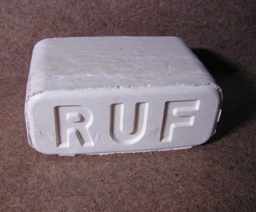 RUF photo #7