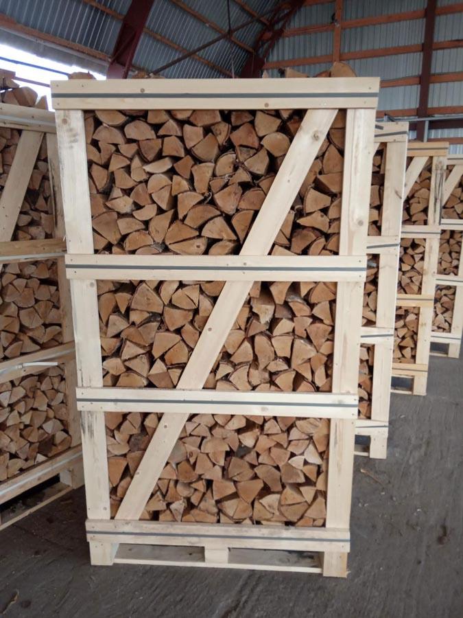 Firewood photo #04