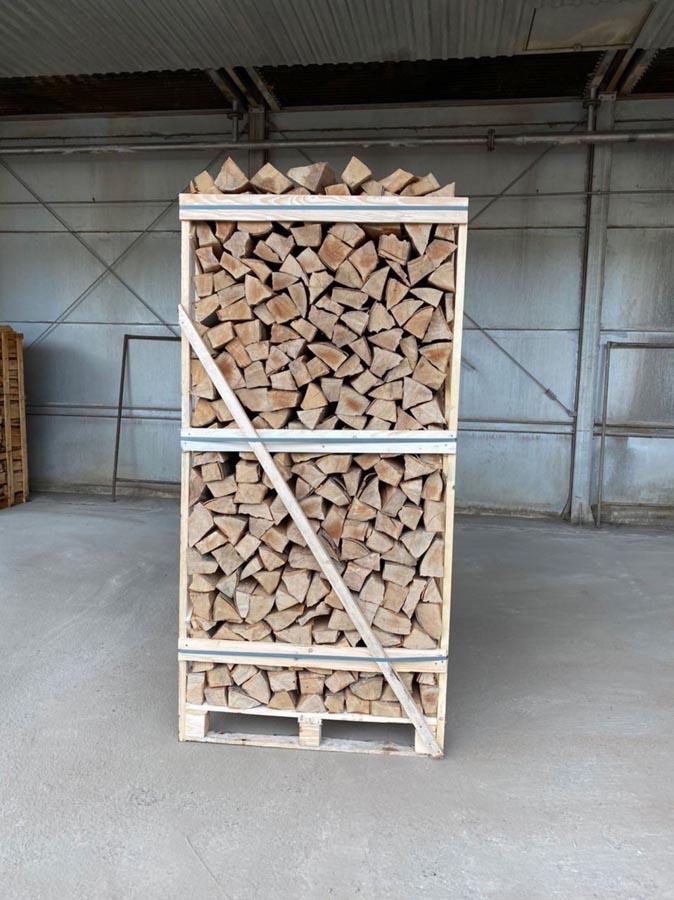 Firewood photo #05