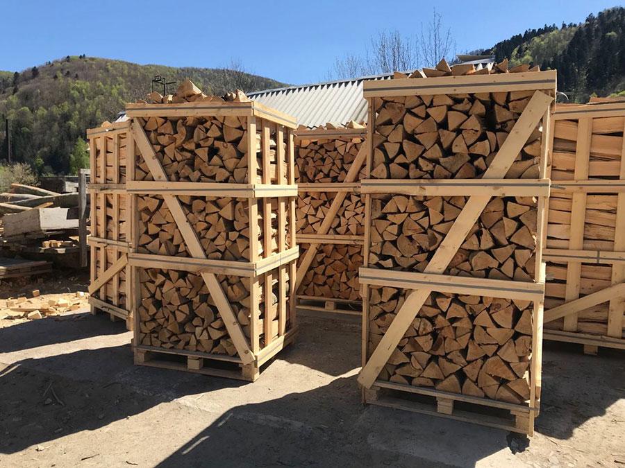 Firewood photo #06