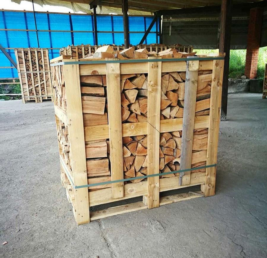 Firewood photo #07
